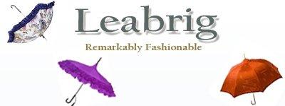 Leabrig