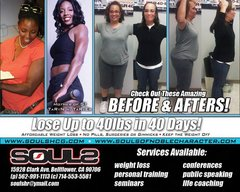 August transformation Family Discount