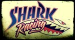 Shark Racing Apparel