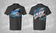 Youth Shark Racing