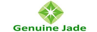 Genuine Jade LLC