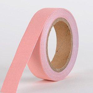 Fabric Decorative Tape, Solid Color, SKU: SC008
