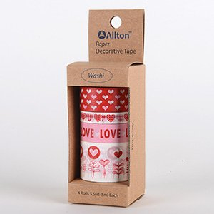 Designer Choice, Hearts, SKU: TPX990007
