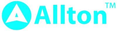 AlltonCrafts.com