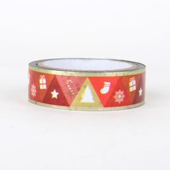 Christmas Tape, Christmas Gifts, SKU: DT150160