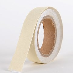 Fabric Decorative Tape, Solid Color, SKU: SC002