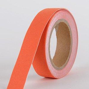 Fabric Decorative Tape, Solid Color, SKU: SC010