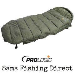 Prologic Cruzade Sleeping Bag