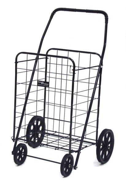 Jumbo-A Shopping Cart