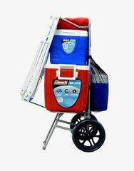 Sunny Beach Cart
