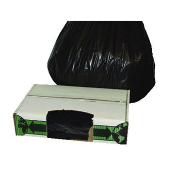Trash Bag 55 Gallon Economy