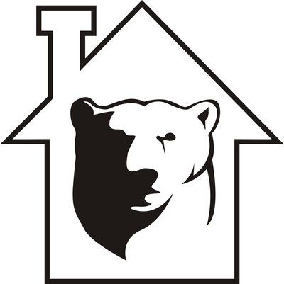 Urban Grizzly Products Ltd.