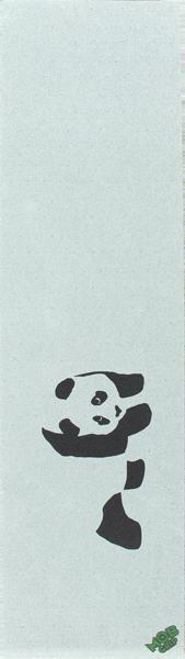 ENJ/MOB GRIP SINGLE SHEET- RIDING DIRTY