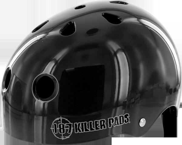 187 Pro Skate Helmet
