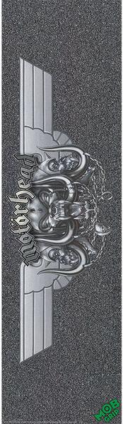 MOB MOTORHEAD WINGS GRIP 9x33 1sheet