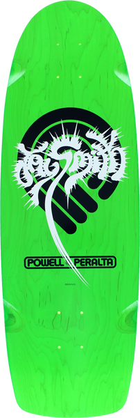 Powell Peralta Jay Smith Re-Issue