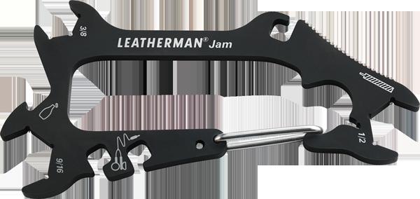 LEATHERMAN JAM SKATE TOOL