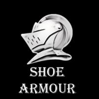 Shoe Armour LLC
