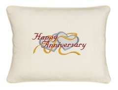 Item # P011   Happy Anniversary