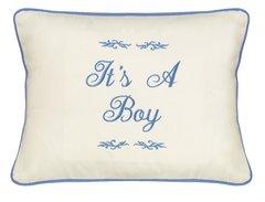 Item # P119   It's a Boy.