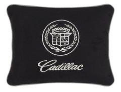 Item # P630 Cadillac