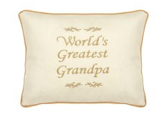 Item # P104 Worlds greatest Grandpa.