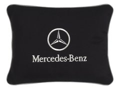 Item # P633 Mercedes-Benz