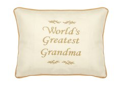 Item # P103 Worlds greatest Grandma.
