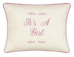 Item # P120   It's a Girl.