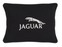 Item # P635 Jaguar