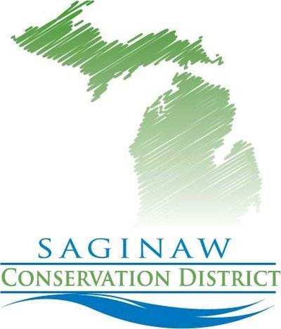 Saginaw Conservation District