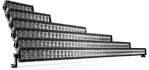 50 straight led light bar baja led off road led lights 50 straight led light bar mozeypictures Choice Image