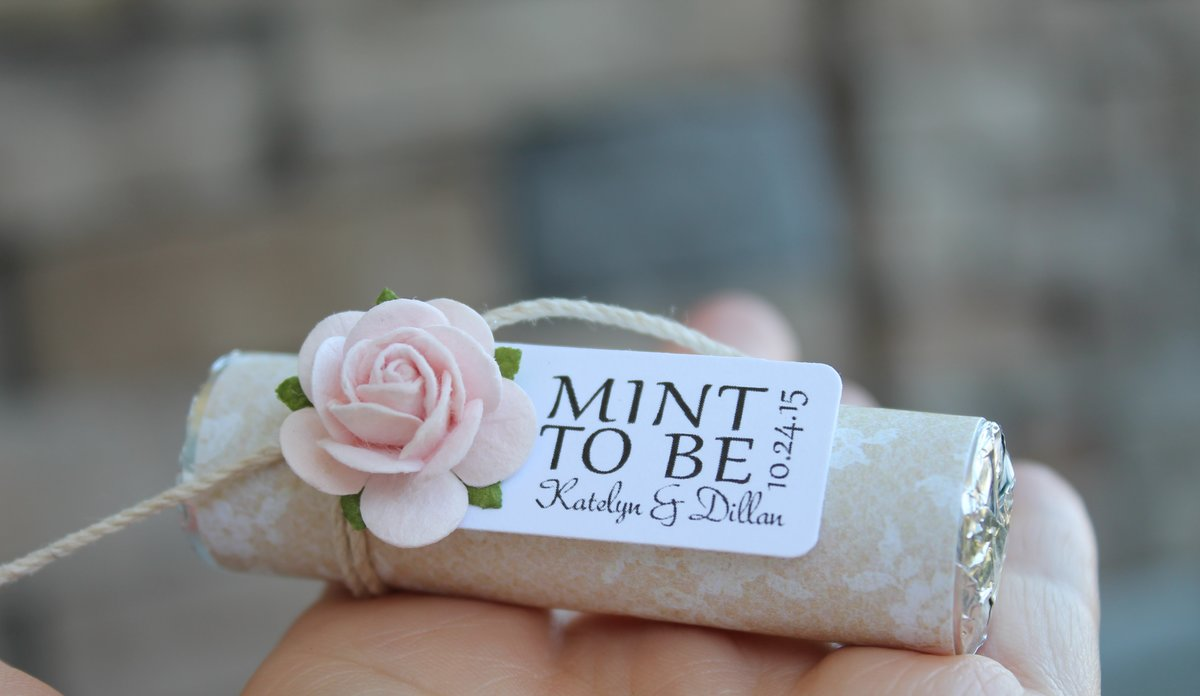 Wedding Favour Gifts: Unique Wedding Favors, Personalized Wedding Favors, Party
