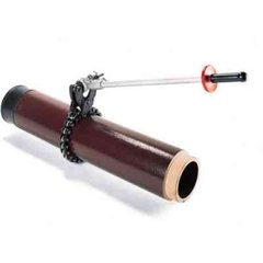 Cutter, Soil Pipe 6""