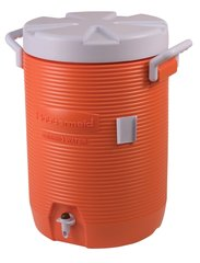 Drink Cooler, 10-GAL