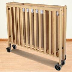 Baby Bed, Porta-Crib