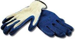 Gloves, Wonder Gloves