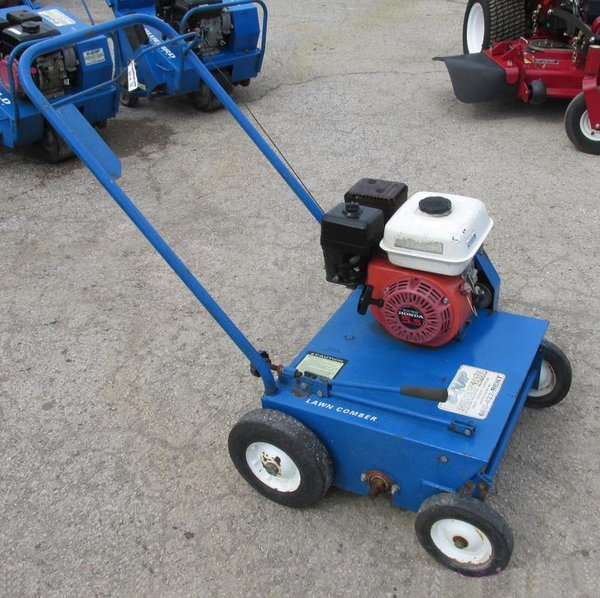Image Result For Renting A Stump Grinder