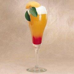 Champagne, Tulip (9 OZ)