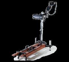 Ski Machine, NorticTrack