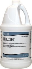 Floor Protector, Hillyard H.R. 2000