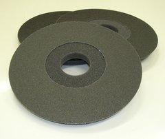 Sandpaper, Drywall / Stucco Foam Backed Sanding Disc Pad