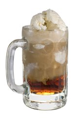 Mug, Glass (12 OZ)