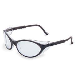 Glasses, Uvex Bandit