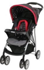 Stroller, Baby