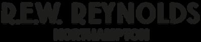 R.E.W. Reynolds