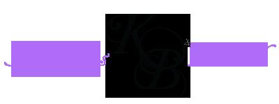 KyKy's Bridal