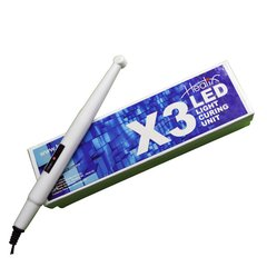 Healix X3 LED Light Cure Unit