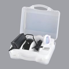 Healix Teeth Whitening and In office Bleaching System
