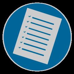 Resident Assessment - Onalaska, WI